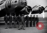 Image of Robert Olds Langley Field Virginia USA, 1938, second 6 stock footage video 65675032861