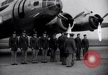 Image of Robert Olds Langley Field Virginia USA, 1938, second 7 stock footage video 65675032861