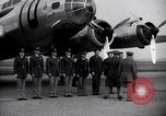 Image of Robert Olds Langley Field Virginia USA, 1938, second 8 stock footage video 65675032861