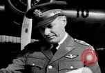 Image of Robert Olds Langley Field Virginia USA, 1938, second 9 stock footage video 65675032861