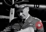 Image of Robert Olds Langley Field Virginia USA, 1938, second 10 stock footage video 65675032861