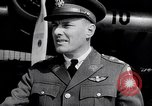 Image of Robert Olds Langley Field Virginia USA, 1938, second 11 stock footage video 65675032861