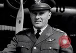 Image of Robert Olds Langley Field Virginia USA, 1938, second 12 stock footage video 65675032861