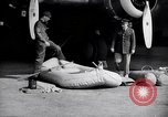 Image of Robert Olds Langley Field Virginia USA, 1938, second 13 stock footage video 65675032861