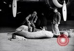 Image of Robert Olds Langley Field Virginia USA, 1938, second 14 stock footage video 65675032861