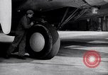 Image of Robert Olds Langley Field Virginia USA, 1938, second 23 stock footage video 65675032861