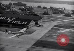 Image of Robert Olds Langley Field Virginia USA, 1938, second 31 stock footage video 65675032861