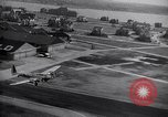 Image of Robert Olds Langley Field Virginia USA, 1938, second 32 stock footage video 65675032861