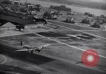 Image of Robert Olds Langley Field Virginia USA, 1938, second 33 stock footage video 65675032861