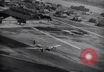 Image of Robert Olds Langley Field Virginia USA, 1938, second 34 stock footage video 65675032861