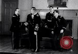 Image of American uniforms United States USA, 1938, second 11 stock footage video 65675032862