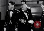 Image of American uniforms United States USA, 1938, second 13 stock footage video 65675032862