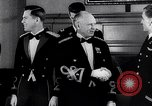 Image of American uniforms United States USA, 1938, second 14 stock footage video 65675032862