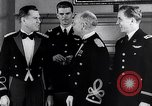 Image of American uniforms United States USA, 1938, second 16 stock footage video 65675032862