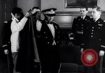 Image of American uniforms United States USA, 1938, second 54 stock footage video 65675032862