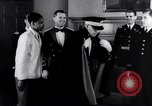 Image of American uniforms United States USA, 1938, second 56 stock footage video 65675032862