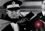 Image of American uniforms United States USA, 1938, second 61 stock footage video 65675032862