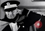 Image of American uniforms United States USA, 1938, second 62 stock footage video 65675032862
