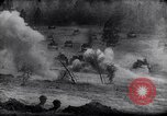 Image of US Army war practice before World War 2 Fort Benning Georgia USA, 1938, second 27 stock footage video 65675032863