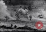 Image of US Army war practice before World War 2 Fort Benning Georgia USA, 1938, second 28 stock footage video 65675032863