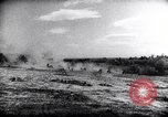 Image of US Army war practice before World War 2 Fort Benning Georgia USA, 1938, second 29 stock footage video 65675032863