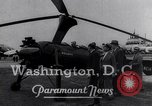 Image of YG-1B auto-gyro Washington DC USA, 1938, second 8 stock footage video 65675032867