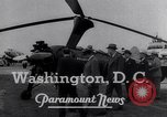 Image of YG-1B auto-gyro Washington DC USA, 1938, second 10 stock footage video 65675032867