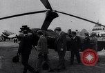 Image of YG-1B auto-gyro Washington DC USA, 1938, second 11 stock footage video 65675032867