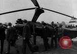 Image of YG-1B auto-gyro Washington DC USA, 1938, second 13 stock footage video 65675032867
