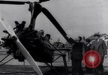 Image of YG-1B auto-gyro Washington DC USA, 1938, second 14 stock footage video 65675032867
