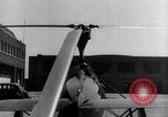 Image of YG-1B auto-gyro Washington DC USA, 1938, second 18 stock footage video 65675032867