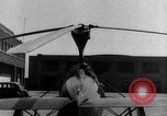 Image of YG-1B auto-gyro Washington DC USA, 1938, second 19 stock footage video 65675032867