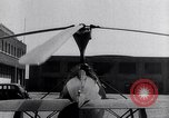 Image of YG-1B auto-gyro Washington DC USA, 1938, second 21 stock footage video 65675032867