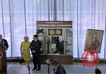 Image of Miss Jacqueline Cochran United States USA, 1975, second 32 stock footage video 65675032902
