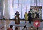 Image of Miss Jacqueline Cochran United States USA, 1975, second 44 stock footage video 65675032902