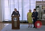 Image of Miss Jacqueline Cochran United States USA, 1975, second 51 stock footage video 65675032902