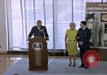 Image of Miss Jacqueline Cochran United States USA, 1975, second 59 stock footage video 65675032902