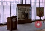Image of Jacqueline Cochran United States USA, 1975, second 51 stock footage video 65675032904