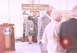Image of Jacqueline Cochran United States USA, 1975, second 54 stock footage video 65675032904