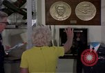 Image of memorabilia United States USA, 1975, second 10 stock footage video 65675032906