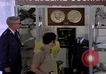 Image of memorabilia United States USA, 1975, second 19 stock footage video 65675032906