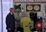 Image of memorabilia United States USA, 1975, second 24 stock footage video 65675032906