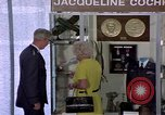 Image of memorabilia United States USA, 1975, second 25 stock footage video 65675032906