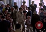 Image of memorabilia United States USA, 1975, second 46 stock footage video 65675032906