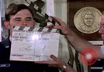 Image of Cadet Wing Commander Jack Catton United States USA, 1975, second 2 stock footage video 65675032908