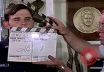 Image of Cadet Wing Commander Jack Catton United States USA, 1975, second 3 stock footage video 65675032908