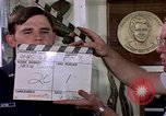 Image of Cadet Wing Commander Jack Catton United States USA, 1975, second 4 stock footage video 65675032908