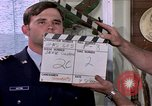 Image of Cadet Wing Commander Jack Catton United States USA, 1975, second 52 stock footage video 65675032908