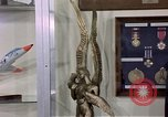 Image of trophies United States USA, 1975, second 15 stock footage video 65675032910
