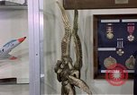 Image of trophies United States USA, 1975, second 20 stock footage video 65675032910